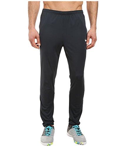 Nike M Dry Pant Acdmy Kpz - Pantaloni da Uomo, Colore Verde, Taglia 2XL