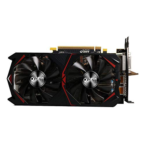 41l1AN1OLtL Le migliori schede Video del 2021: GPU per Gaming