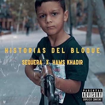 Historias Del Bloque