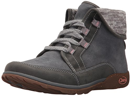 Chaco Women's Barbary Boot, Castlerock, 7.5 M US