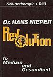 Revolution in Medizin und Gesundheit - Dr. Hans Nieper