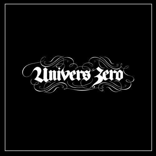 UNIVERS TEX Endurance 93019 56