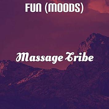 Fun (Moods)