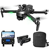 Drones with Camera for Adults 4K, LARVENDER 3937ft Long...