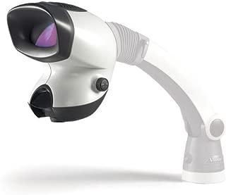 Vision Engineering MCH-001 MANTIS COMPACT HEAD VISION