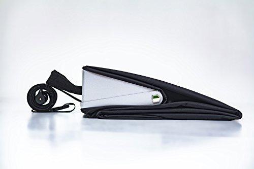 PakSafe Paketbriefkasten/Paketsack inkl. Versicherung - 8