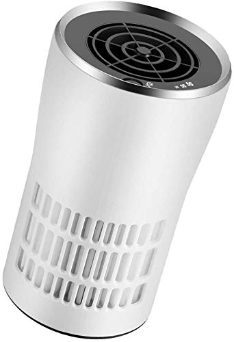 Compact-Air-Purifier-with-UV-C-HEPA-Carbon-Filters-UV-Cleaning-Light-Technology-Kills-Germs-Bacteria-Viruses-As-Small-As-03-Microns-Air-Filtration-Purification-Removes-Allergens