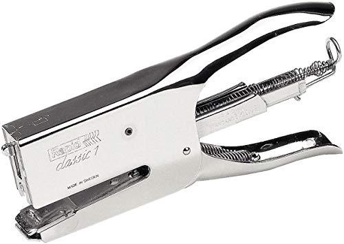 Rapid 10510629 - Grapadora tenaza K1