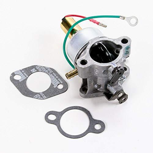 Kohler 20-853-35-S Lawn & Garden Equipment Engine Carburetor Assembly