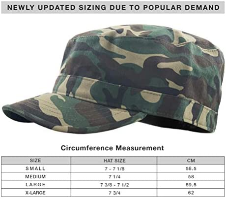 Chinese army hats _image4