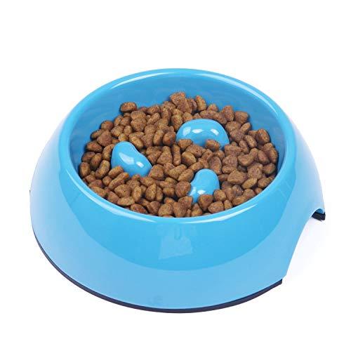 SuperDesign『犬猫用ボウルSサイズ』