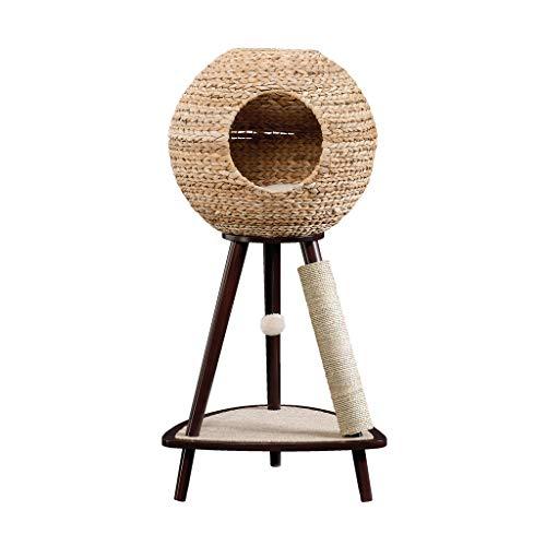Sphere Modern Cat Tree