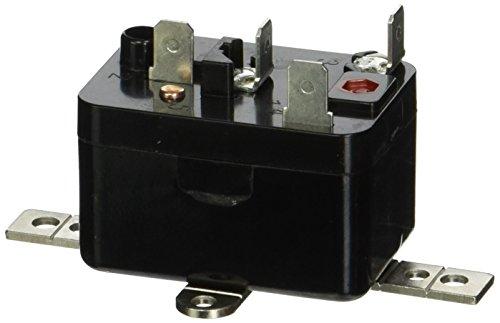 Automotive Replacement Condenser Fan Relays