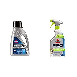 5 Best Carpet Cleaner Solution For Old Pet Urine 2019 Review