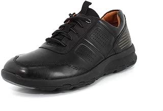 Mens Lets Walk M UBal Sneaker