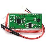 RFID Lesermodul Zugriffskontrollsystem für Arduino UART-Ausgabe