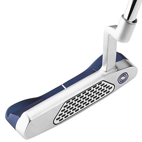 Odyssey Golf 2020 Stroke Lab Women's Putter (Right Hand, 32', One,...