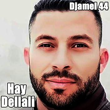 Hay Dellali