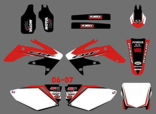KINWAT 0373 Power Team Stickers Popular products Super special price GraphicsBackgrounds Kits Decals