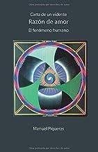 Amazon.es: Carlos Meneses: Libros