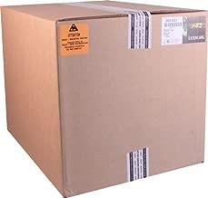 Fuser Maint Kit 110-120V