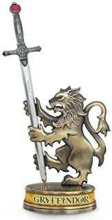 The Noble Collection Harry Potter Gryffindor Sword Letter Opener
