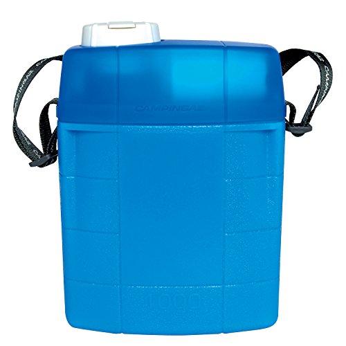 Campingaz Trinkflasche Extreme, 1.5 Liter
