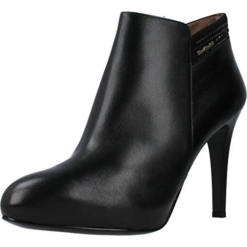 Zapatos Nero Giardini  marca Nero Giardini