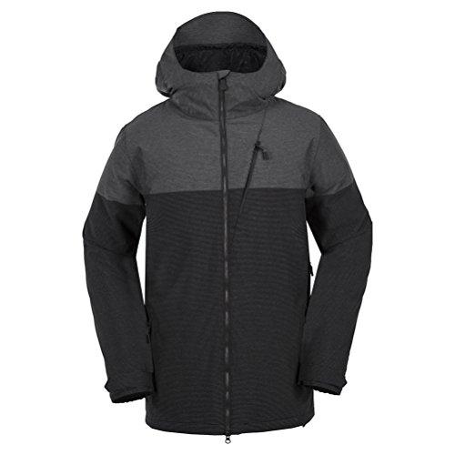 Volcom Snowboard jas voor heren