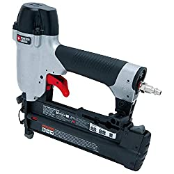 in budget affordable Porter Cable BN200C Blood Nailer Kit 2inch 18GA