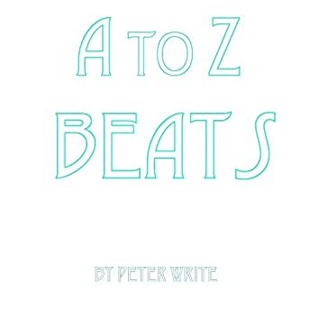 A to Z Beats