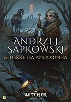 A Torre da Andorinha (Portuguese Edition)