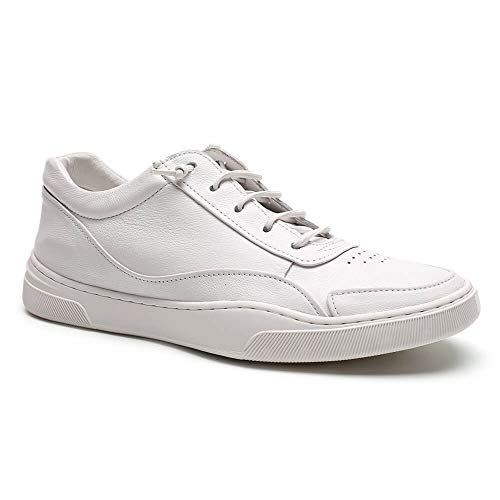 CHAMARIPA Height Increase Sneakers Back to School Mens High Heel Shoes Men's Shoes to Look Taller 5CM / 1.95 Inches