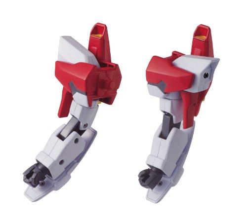 BANDAI [Mobile Suit Gundam Age] Gage-ing Builder Series - Age-3 G Wear Orbital Arm