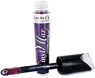 Rimmel London Venyl Max Lip Gloss - 811 Muse, 8 ml