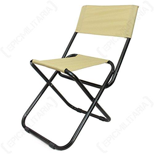 Generic Hair Rden Pic Seat Se Plegable Camping Silla Tweight G Ligero Jardín Pícnic Al Aire Libre ng Campio