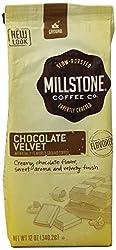 coffee brands Millstone