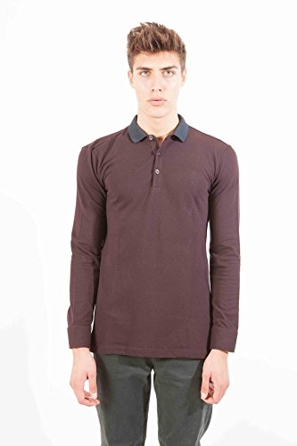 Fred Perry Polo Vino L