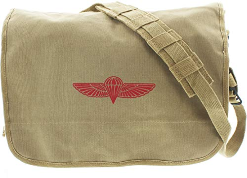 Best Army Universe Messenger Bags