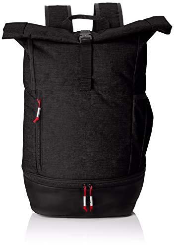 Nike Sport Golf Backpack (Black)