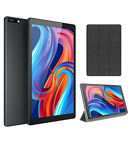 New 10 Inch Tablets, Android Tablet, Octa-Core Tablet,...