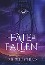 The Fate of the Fallen (1)