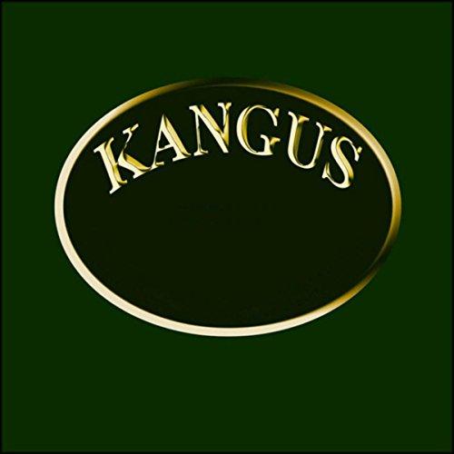 Kangus [Explicit]
