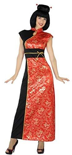 - Rund Um Die Welt Von Fancy Dress Kostüme