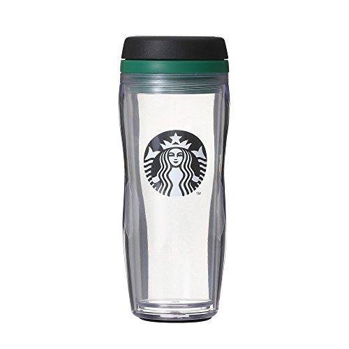 ロゴボトル355mlスターバックスStarbuckscoffee