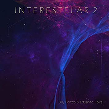 Interestelar 2