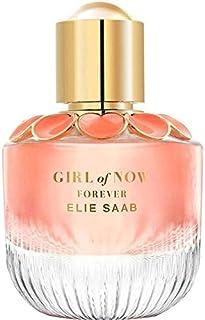 Elie Saab Girl Of Now For Unisex 90ml - Eau de Parfum