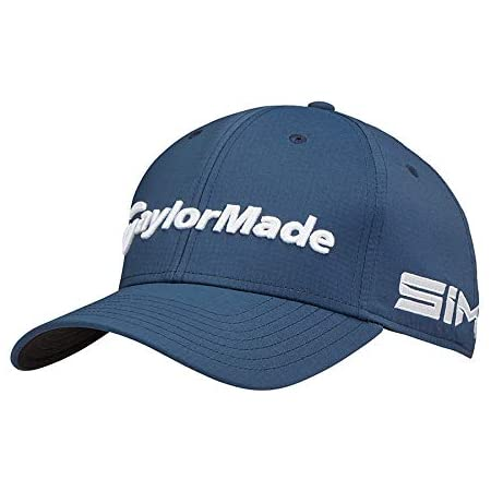 Taylor Made Tour 9fifty Tapa Hombre