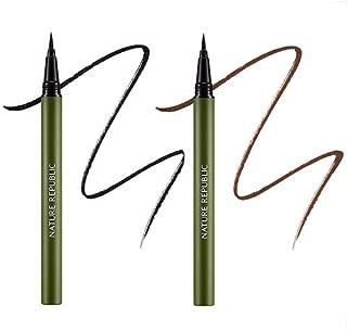 Best nature republic eyeliner Reviews