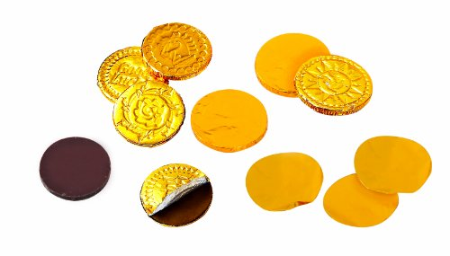 PlayGo Chocolate Money Maker